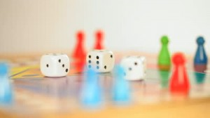 Board-game-photo