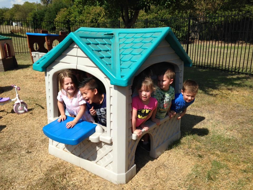 playground-Threes2